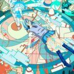 IE9のデモンストレーションがカッコいい! (・∀・)イイネ!!