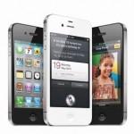 ありがとう孫さん! -iPhone3G(S)→iPhone4S 16GBへの機種変更が実質無料-