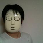 Nintendo DSでお気軽にBasic! – プチコンmk2 –