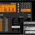 iOS版のソフトウェアMIDI音源買ってみた –  Sound Canvas for iOS –