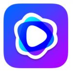 iOS用のPS4リモートアプリを買ってみた – R-Play –