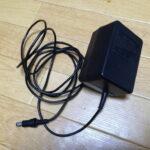 手軽なUSB給電でファミコンをプレイしよう – 昇圧DC/DCコンバータ –